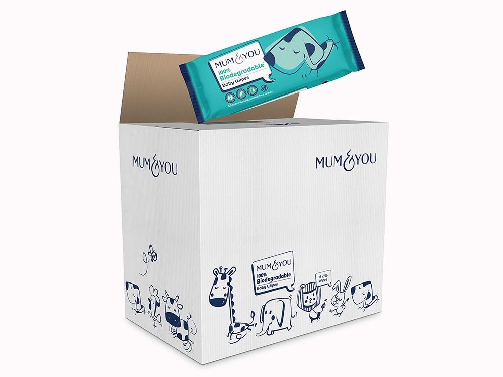 wipes, mum and you, wet wipes, biodegradable baby wipes, biodegradable wet wipes, baby wipes unscented, baby wipes organic, baby stores online, biodegradable wipes, plastic-free wipes, eco-friendly baby wipes, eco baby wipes, plastic-free wet wipes, plast