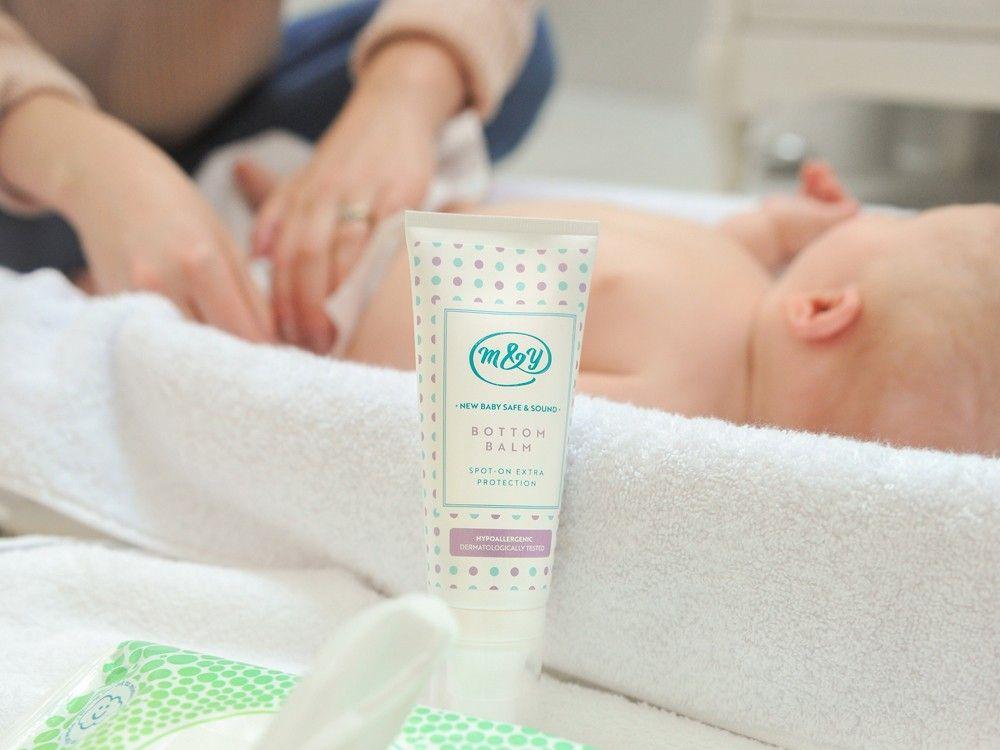 baby bottom balm, new baby bottom balm, bottom balm cream for newborn, buy online uk