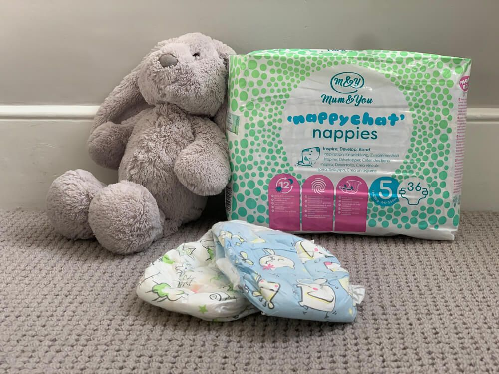 nappies, nappy, best nappies 2020, nappies for baby, nappy offers, nappies online uk, pack, bundles, subscription, nappy rash free, free delivery, newborn, eco friendly, baby products, best value, baby nappies subscription, m&y, mum and you nappies, nappi