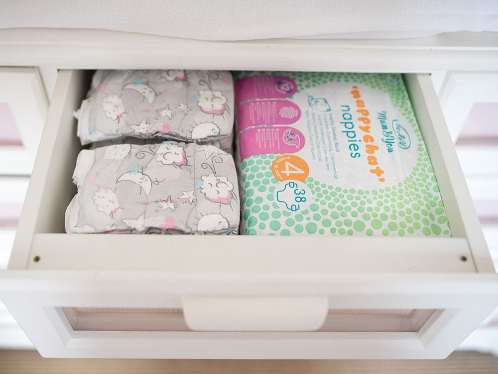 baby nappies, nappy rash free, wipes, nappies online uk, nappy offers, baby items, newborn baby accessories, baby wipes sensitive skin, wipes subscription, nappies subscription, biodegradable wet wipes, free delivery, best nappies 2018, wipes, mum and you