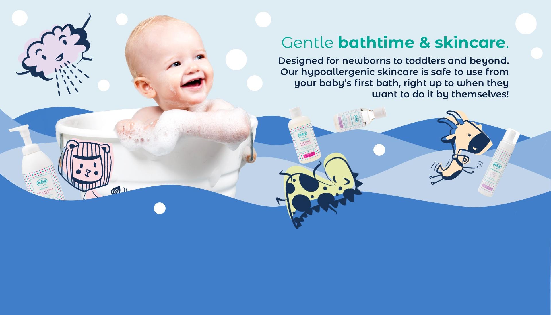 https://d2x0hkmend0gu1.cloudfront.net/pub/media/images/Bathtime-skincare-Listing-Page-Banner-mumandyou.jpg