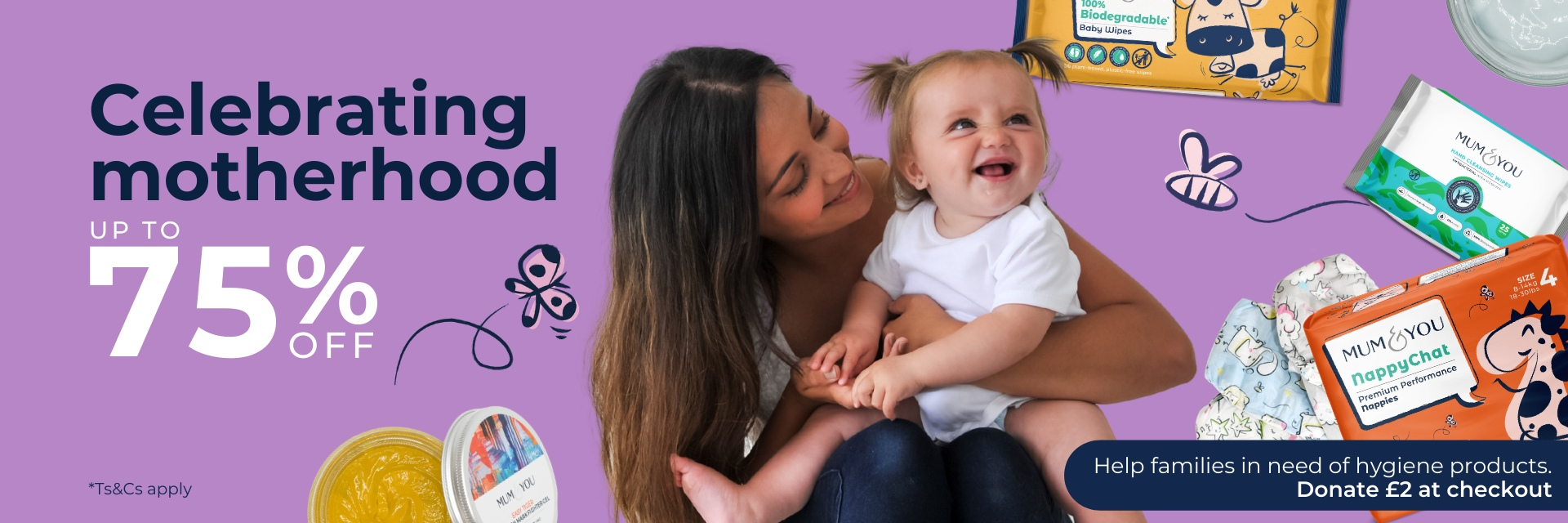 https://d2x0hkmend0gu1.cloudfront.net/pub/media/wysiwyg/IWD_Mothers-Day-Listing-banner.jpg