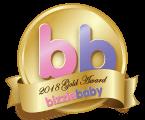 BP Awards 2019 shortlists