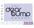 Dear bump