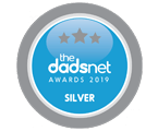 TDN Silver award 2019